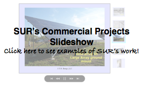 SUR Commercial Slideshow